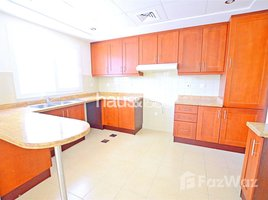 3 Bedrooms Villa for sale in Ghadeer, Dubai Investment opportunity | Rented | Call Isabella