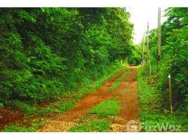 N/A Terreno (Parcela) en venta en , Guanacaste JUNQUILLAL LOT, Veintisiete de Abril, Guanacaste