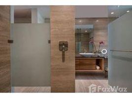 3 Habitaciones Departamento en venta en , Nayarit 686 pte. Paseo de los Cocoteros 322