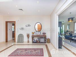 3 Bedrooms Villa for sale in , Dubai Naseem