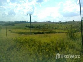 N/A Terreno à venda em Leste, Minas Gerais Goiana, Mairinque, São Paulo