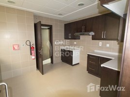 4 Bedrooms Villa for sale in Villa Lantana, Dubai On The Track| 4D3 | Well Maintained | V.O.T