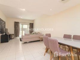 1 Bedroom Apartment for sale in Al Arta, Dubai Al Arta 1
