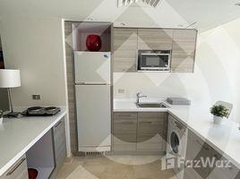 2 غرف النوم شقة للبيع في Al Gouna, الساحل الشمالي Scarab Club