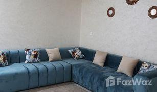 2 غرف النوم شقة للبيع في NA (El Jadida), Doukkala - Abda Magnifique appartement à vendre à Hay EL matar .