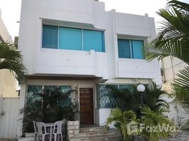 3 Habitaciones Casa en alquiler en Yasuni, Orellana Salinas Gated Community Living, Salinas, Santa Elena