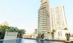 Photos 3 of the Communal Pool at Ivy Thonglor