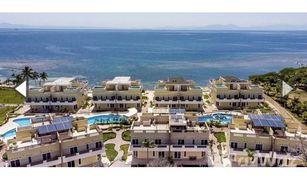 3 Habitaciones Apartamento en venta en , Islas De La Bahia Las Palmas