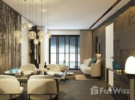 2 Phòng ngủ Chung cư bán ở Phước Mỹ, Đà Nẵng Premier Sky Residences