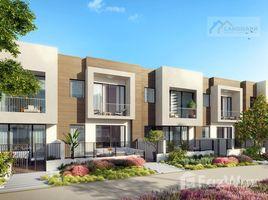 2 Bedrooms Townhouse for sale in , Ras Al-Khaimah Marbella
