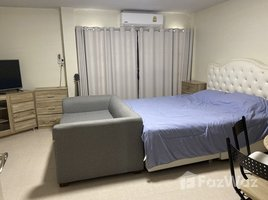 5 Bedrooms House for sale in Khao Rup Chang, Songkhla 3 Storey House in Mueang Songkhla for Sale