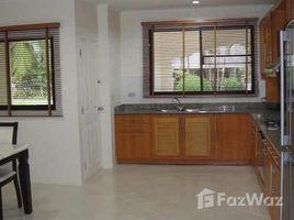 4 Bedrooms Villa for rent in Nong Prue, Pattaya Paradise Villa 1 & 2