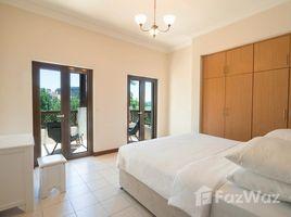 4 Bedrooms Villa for rent in Dubai Creek Golf and Yacht Club Residences, Dubai Golf Course View Villas