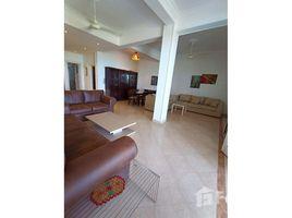7 chambres Villa a louer à Marina, North Coast Marina 2