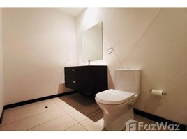 1 Habitación Apartamento en venta en , San José Santa Ana