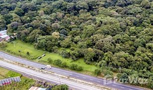 N/A Property for sale in Capira, Panama Oeste