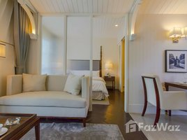 1 Bedroom Condo for sale in Na Chom Thian, Pattaya Grand Florida