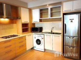 2 Bedrooms Condo for sale in Thanon Phaya Thai, Bangkok Supalai Elite Phayathai
