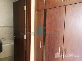 4 Bedrooms Villa for rent in Baniyas East, Abu Dhabi Bawabat Al Sharq