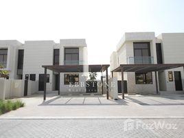 3 Bedrooms Villa for rent in Brookfield, Dubai Pelham