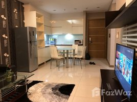 1 Bedroom Apartment for rent in Ward 2, Ho Chi Minh City Saigon Airport Plaza