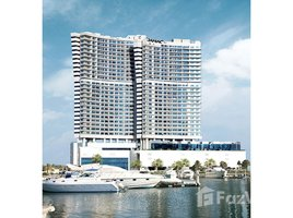 3 Bedrooms Apartment for sale in Shams Abu Dhabi, Abu Dhabi Oceanscape
