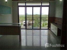 3 Bedrooms Apartment for sale in n.a. ( 913), Gujarat Chilavanoor