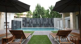 Available Units at Tanida Residence