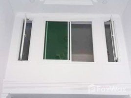 2 Bedrooms Townhouse for sale in Phnom Penh Thmei, Phnom Penh Other-KH-51810