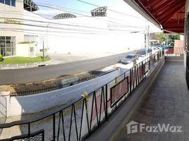 Panama Parque Lefevre APARTAMENTO EN PARQUE LEFEVRE. 3 1 卧室 住宅 租