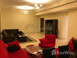 4 Bedrooms Apartment for sale in Al Sidir, Dubai Al Sidir 1