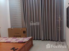 4 Bedrooms House for rent in Son Ky, Ho Chi Minh City Nhà nguyên căn rộng đẹp cạnh Aeon Tân Phú, 4x20m, 1T 1lửng 3L 4PN 6WC