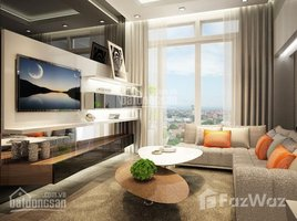 2 Bedrooms Condo for rent in Tan Phu, Ho Chi Minh City Scenic Valley