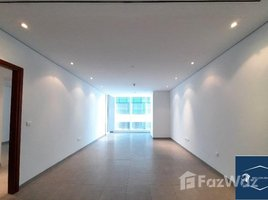 1 Bedroom Apartment for rent in , Dubai Maze Tower