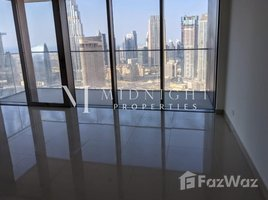 3 Bedrooms Apartment for sale in , Dubai Boulevard Point