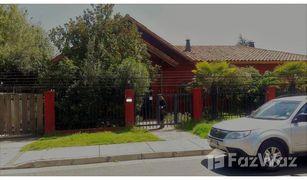 7 Bedrooms House for sale in Vina Del Mar, Valparaiso Concon
