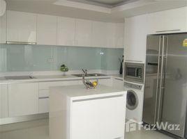 2 Bedrooms Condo for rent in Pathum Wan, Bangkok The Rajdamri