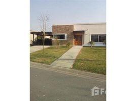 3 Habitaciones Casa en venta en , Buenos Aires San Francisco Villa Nueva, Tigre - Gran Bs. As. Norte, Buenos Aires