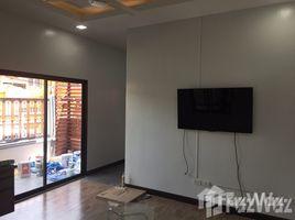 3 Bedrooms House for rent in Bang Na, Bangkok Saensuk Village