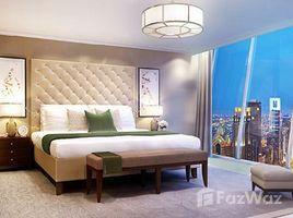 3 chambres Immobilier a vendre à BLVD Crescent, Dubai BLVD Crescent