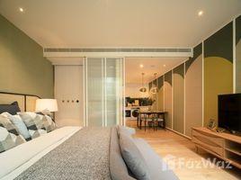 1 Bedroom Condo for sale in Khlong Tan Nuea, Bangkok Noble Form Thonglor