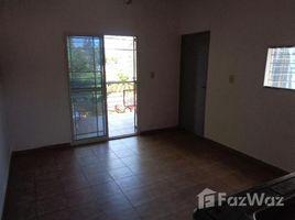 2 Habitaciones Apartamento en alquiler en , Chaco JOSE MARMOL al 600