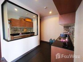 1 Bedroom Condo for sale in Lat Phrao, Bangkok Prime I-Zen Condo Ladprao 71