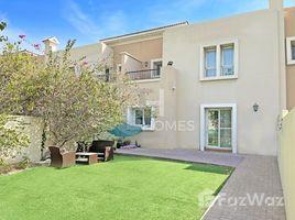 3 Schlafzimmern Villa zu verkaufen in Al Reem, Dubai HOT DEAL   Opposite Pool and Park   VOT