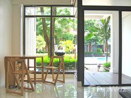 1 Schlafzimmer Immobilie zu vermieten in Nong Prue, Chon Buri Metro Jomtien Condotel