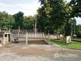 3 Bedrooms House for sale in Huai Sai, Chiang Mai Tabun Management Maerim