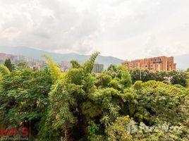 3 Habitaciones Apartamento en venta en , Antioquia STREET 27D SOUTH # 27C 51