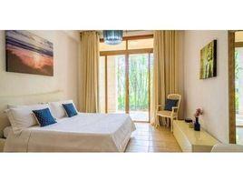 2 Habitaciones Apartamento en venta en , Distrito Nacional Santo Domingo