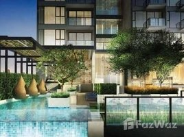 Studio Condo for sale in Nong Prue, Pattaya Andromeda Condominium