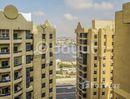 2 Bedrooms Apartment for rent at in Al Khor Towers, Ajman - U824198